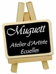 chevalet-de-muguett